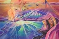 healing-dream-450pix